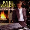 John Walker, Your favourite christmas melodies (1999, & Digital Orchestra)