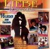 Liebe ist unsterblich (1993, Koch), Andy Borg, Brunner & Brunner, Flippers, Kastelruther Spatzen, Carrìere, Kurt Elsasser..
