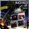 Mach mich an Coco Jamboo (1997, Koch), Wind, Andy Borg, Teddy Parker, Nockalm Quintett, Cindy Berger, Carrière..