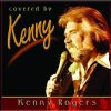 Kenny Rogers, Covered by (2005)