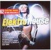 Elektro House Megamix 1 (2007), Andrea Doria vs Jimmy Fish, Fedde Le Grand, Moonbootica, Cash Beat..