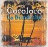 Cocoloco, La bundinha (1998; 2 versions, cardsleeve)