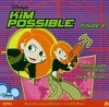 Walt Disney, Kim Possible-Folge 02 (2006)