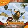 Dragon Hunters-Die Drachenjäger, Folge 1 (2005)