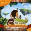 Dragon Hunters-Die Drachenjäger, Folge 2 (2005)