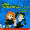 Walt Disney, Kim Possible-Folge 04 (2006)