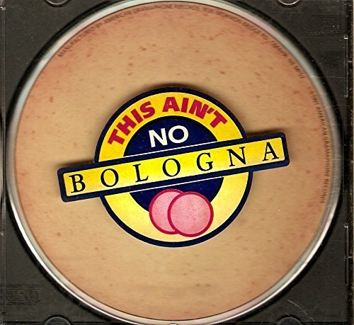 Bild 1: This ain't no Bologna (1991), Mannheim Steamroller, John Denver, Checkfield, Jackson Berkey, Ron Cooley..
