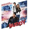 Buddy (2013), Fanta4, Chic, Stevie Wonder, Hank Williams..