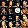 Sing Um Dein Leben, Das Album (2012)