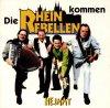 Rheinrebellen, Heimat (1997)