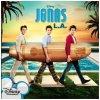 Jonas Brothers, Jonas L.A. (2010)