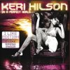 Keri Hilson, In a perfect world..-I Like Edition (2009)