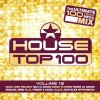 House Top 100 Vol. 12 (2010, MORE), Paul Gardner & Hugh Gunnell, Micha Moor, Novaspace, Mike Nero, Bodybangers..