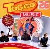 Toggo 26 (2010), Aloe Blacc, Katy Perry, Usher feat. Pitbull, Taio Cruz, Culcha Candela..