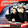 Brunner & Brunner, Made in Austria-14 Bestseller (2001)