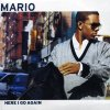 Mario, Here I go again (2005; 2 versions, cardsleeve)
