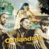 Outlandish, Aicha (2003; 2 versions, cardsleeve)