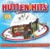 Hütten Hits 2006 (da), Daniel Küblböck, Olaf Henning, Vinylshakerz, Crazy Frog, Cordalis..