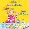 Conni, Lernt backen/Conni hilft Mama (2006)