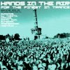 Hands in the Air (2001), Manuel Arenas, Safri Duo, Dumonde, DJ Snowman, Croma..
