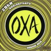 Oxa 20th Anniversary House-Mix (2005), Uniting Nations, M Factor, Daniel Hoppe feat. Paul King, Spektrum, Tiga..