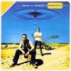 Marc et Claude's, Trancemix 1 (1999)