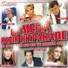 Mega Radio Hitparade 2008-1. Halbjahr (Koch), Helene Fischer, Howard Carpendale, Francine Jordi, Andreas Martin, Nicole, Uwe Busse..