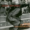 Little Richard, Short fat Fanny-Spotlight on (16 tracks, 1996, Javelin)