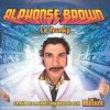 Alphonse Brown, Le frunkp (2002; 2 versions, cardsleeve)