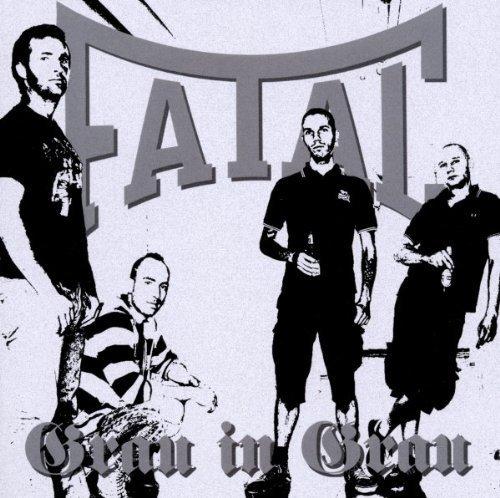 Bild 1: Fatal, Grau in Grau (2010)
