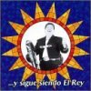Jose Alfredo Jimenez, ..y sigue siendo El Rey (v.a., 1998: Jorge Negrete, Lucero, Julio Iglesias..)