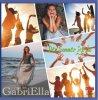 GabriElla, Der Sommer ist da (2012; 4 versions)