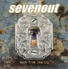 Sevenout, Back from reality (2002)