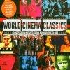 World Cinema Classics (2004), Antonio Pinto, Francis Lai, Ryuichi Sakamoto, Mohammed Rafi, Astor Piazzolla..