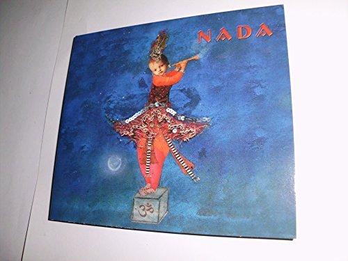 Bild 1: Nada, Same (2002, G. Benali)
