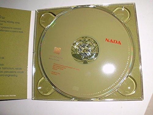 Bild 2: Nada, Same (2002, G. Benali)