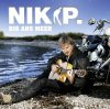 Nik P., Bis ans Meer (2012)