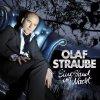 Olaf Straube, Eine Hand voll Nacht (2014)