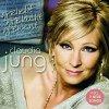 Claudia Jung, Geliebt gelacht geweint (compilation, 2010)
