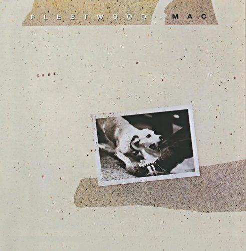Bild 1: Fleetwood Mac, Tusk (1979/2004)