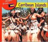 Music from Carribean Islands (1994), Tropical Orchestra, Maracaibo's, Luz De Fuego, Ruddy Castel..