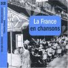 La France en Chansons (2005), Charles Trenet, André Claveau, Tino Rossi, Georges Guétary, Luis Mariano..