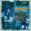 El Choclo, Argentina 2-Anthology of tango music (2006)