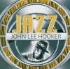 John Lee Hooker, Jazz (16 tracks, 1956-64)