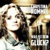 Christina Rommel, Was ist dein Glück? (2014)