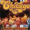 Chicago, Forever gold (2001)