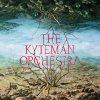 Kyteman Orchestra, Same