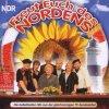 Freut Euch des Nordens 2003 (NDR), Mühlenhof Musikanten, Kathrin & Peter, Margot Eskens, René Kollo, Dorit Gäbler..