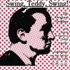 Teddy Stauffer, Swing, Teddy, swing! (24 tracks, 1936-39)