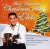 Elvis Presley, White christmas-Christmas with Elvis (12 tracks, 2008)